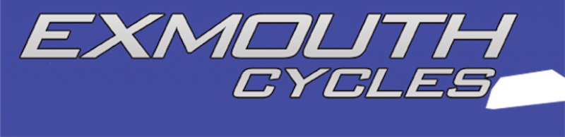 Cycle Hire - Exmouth Cycles