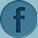 Like Swallows B&B on Facebook