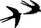 The Swallows B&B